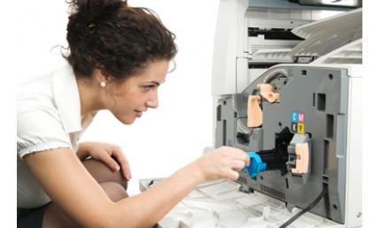 Mẹo nhỏ bảo trì máy photocopy lâu bền