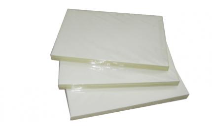 Thông tin cần biết về tiêu chuẩn khổ giấy trong nghành in