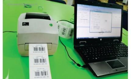 Lưu ý khi mua máy photocopy không nên bỏ qua