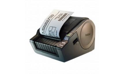 Những lí do khiến bạn muốn sử dụng máy in nhãn ngay bây giờ