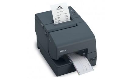 Những lưu ý khi lựa chọn mua máy in hóa đơn