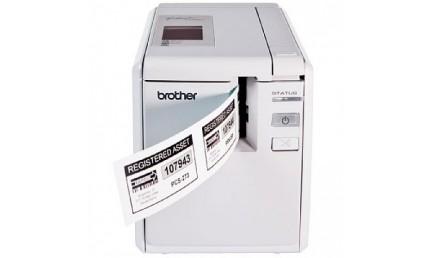Có nên sử dụng máy in nhãn là máy in laser hay không?