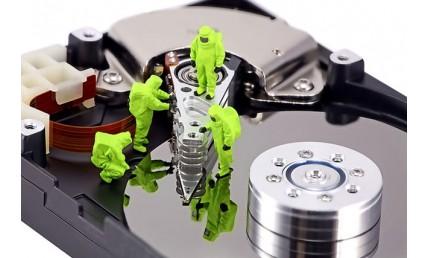 Nguy cơ lây nhiễm virus máy photocopy là điều hoàn toàn có thể xảy ra