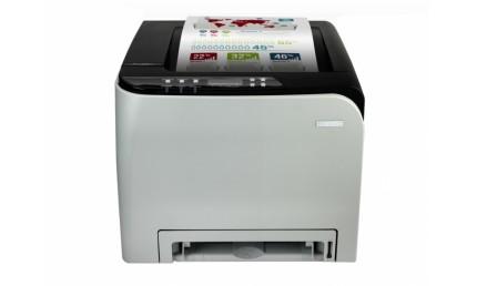 Tìm hiểu về các dòng máy photocopy Ricoh