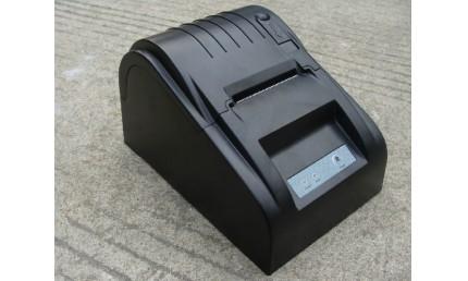 Một số lỗi nhỏ thường gặp của máy in hóa đơn