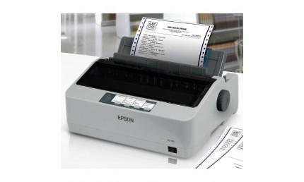 Cách bảo quản giấy in nhiệt và máy in hóa đơn