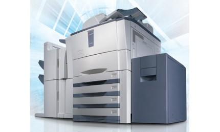 4 linh kiện bạn nên thay thế nếu muốn maý photocopy bền với thời gian