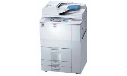 7 lí do nên sở hữu một chiếc máy Photocopy Ricoh mp 7500