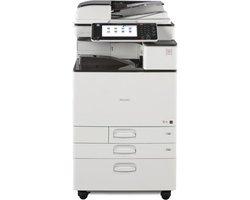 Máy Photocopy Kỹ thuật số RICOH Aficio MP C2003SP