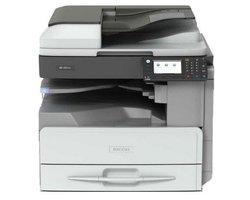 Máy Photocopy Kỹ thuật số RICOH MP 2501L