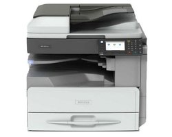 Máy Photocopy Kỹ thuật số RICOH MP 2501SP
