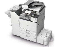 Máy Photocopy Kỹ thuật số RICOH Aficio MP 4054