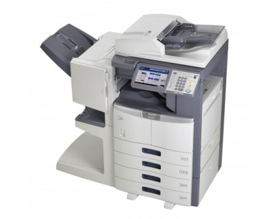 Máy photocopy Toshiba e-STUDIO 207(nhập mỹ)