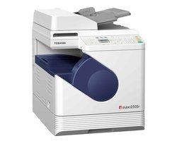 Máy photocopy TOSHIBA ETUDIO 2505