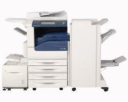 Máy photocopy Fuji Xerox DocuCentre IV 5070 CPS