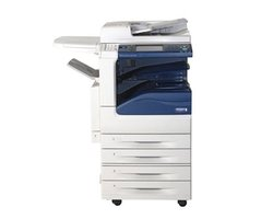 Máy photocopy Fuji Xerox DocuCentre V 2060 CP