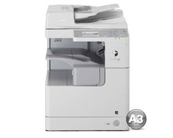 Máy photocopy canon iR - 2520