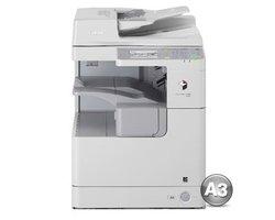 Máy photocopy canon iR - 2525