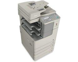 Máy photocopy canon iR - 2545