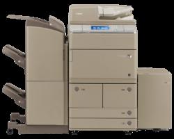 Máy photocopy canon IR-ADV 6275