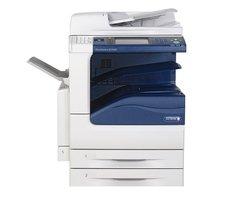 Máy photocopy Fuji Xerox DocuCentre IV 3060 CPS