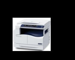 Máy Photocopy Fuji Xerox S2420 CPS