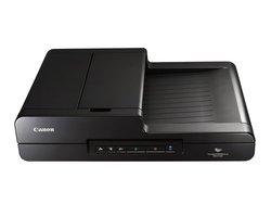 Máy scan Canon DR - F120
