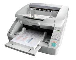 Máy scan Canon DR-G1100