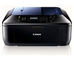 Máy in mầu đa chức năng Canon E 610