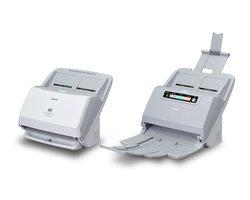 Máy scan Canon DR M 160 II
