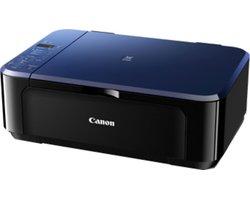 Máy in mầu đa chức năng Canon E 560