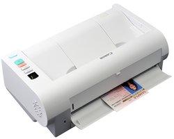 Máy scan Canon DR M 140