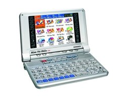 Kim từ điển GD 6000