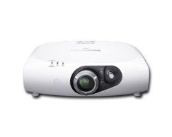 Máy chiếu panasonic PT-RZ370EA