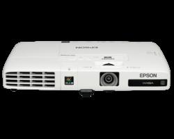 Máy chiếu EPSON EB - 1776W