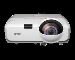 Máy chiếu EPSON EB - 430