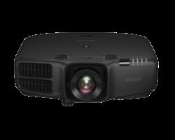 Máy chiếu EPSON EB - G6800