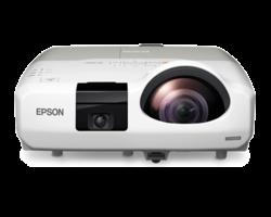Máy chiếu EPSON EB - 431i