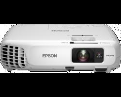 Máy chiếu EPSON EB - S18
