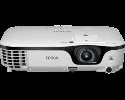 Máy chiếu EPSON EB - X24