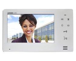 Màn hình mở rộng Aiphone JP-4HD/ JM-4HD