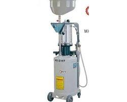 Máy hút dầu HPMM HC-2197