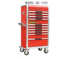 Tủ đựng đồ nghề 8 ngăn Kocu KC-310