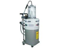Thiết bị hút dầu thải điện HPMM HD-2380