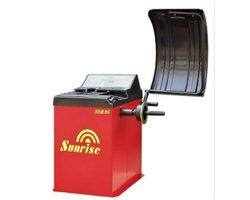Máy cân bằng lốp Sunrise SBM96