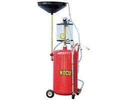 Thiết bị hứng hút dầu thải KOCU KQ-3197