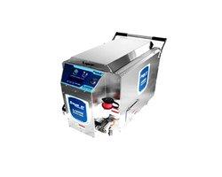 Máy Rửa xe hơi nước nóng Vjet STEAMJET 8000E