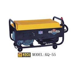 Máy rửa xe Kocu KQ-55