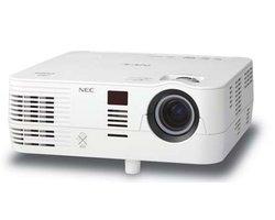 Máy chiếu NEC NP – VE282XG