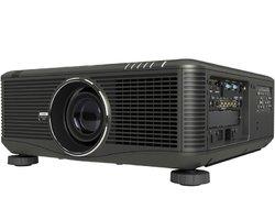 Máy chiếu NEC NP-PX750UG